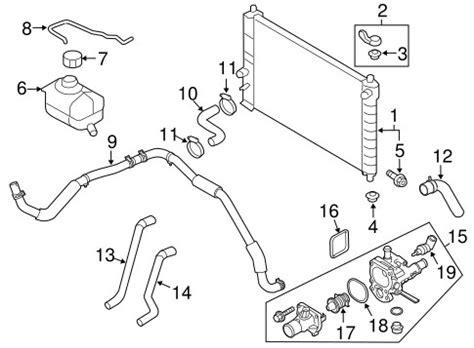 Chevy Aveo Parts Diagram Auto Engine