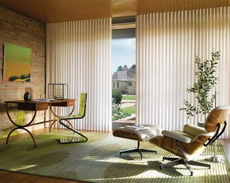 25 best ideas about midcentury window treatments on