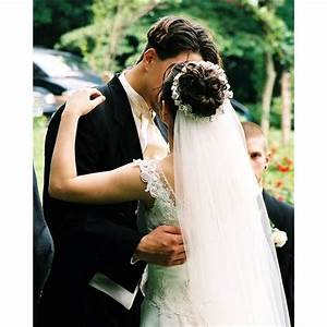 a guide to wedding videography from start to finish With wedding videography business