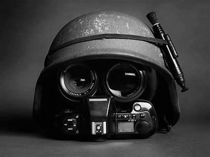Camera Wallpapers Nikon Background 2500 Computer Lens