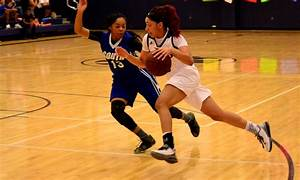 Comments on 'Pima women's basketball kick off season with ...