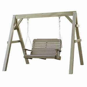 Easy Swing Massagesessel : 4 ft easy swing ~ Indierocktalk.com Haus und Dekorationen