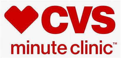 Cvs Minute Minuteclinic Stacked Pharmacy Downloadable Clinic