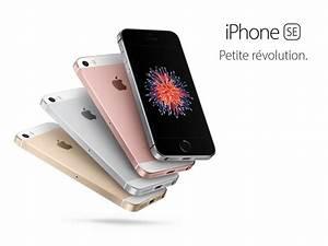 Prix Iphone Se Neuf : iphone se o l 39 acheter au meilleur prix et avec quel forfait nos recommandations cnet france ~ Medecine-chirurgie-esthetiques.com Avis de Voitures