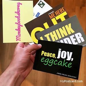 Pinterest Anmelden Kostenlos : denglisch sende diese karten weltweit mit der kostenlosen mypostcard app mypostcard ~ Orissabook.com Haus und Dekorationen