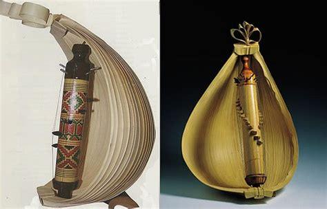 Jenis alat musik tradisional yang pertama yaitu gamelan. Sasando ~ Music