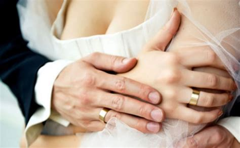 dream meaning of wedding ring dream meaning of wedding ring dream interpretation