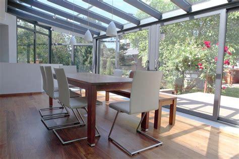 Wintergarten Einrichtung Modern by Wintergarten Einrichten Auf Moderne Polsterm 246 Bel Nicht
