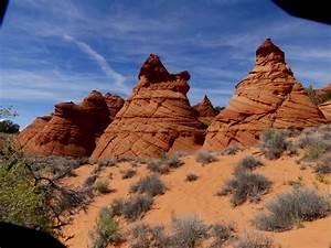 Desert Meanderings Part 1  U2013 Vt Teardrop Travelers
