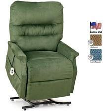 lift chairs power lift chairs recliner lift chairs lift