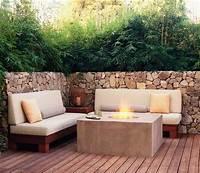 inspiring patio furniture design ideas decor – DivaInDenims&Sneakers