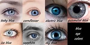 blue eyes brown eyes reference green eyes basic but yeah ...