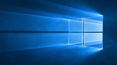 windows  wallpaper  hintergrund  id