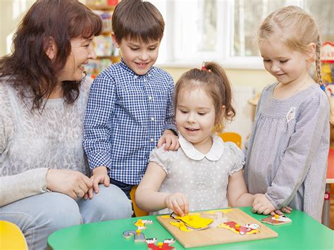 home santa rosa ritecare childhood language center 392 | kids conner 6