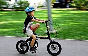 Why Your Kid Will Learn To Ride A Bike Sooner On A Balance ...