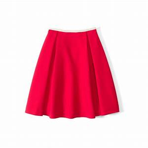 Skirts Images - Cliparts.co