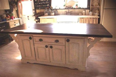 how to turn a dresser into a kitchen island how to turn an dresser into a kitchen island 9935