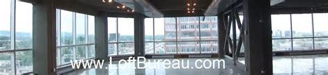 location bureau montreal quot obtenez la liste grauite des espaces bureau à louer à