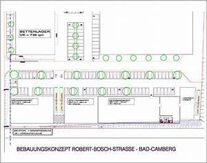 Dänisches Bettenlager Bad Camberg : gewerbegebiet bad camberg firmengruppe krebsfirmengruppe krebs ~ Orissabook.com Haus und Dekorationen