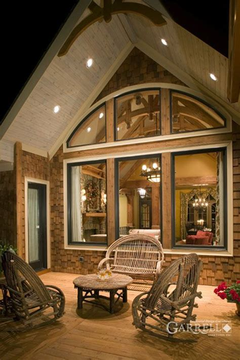tranquility  craftsman house plans mountain house plans cottage house plans