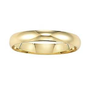 jcpenney jewelry wedding rings pin by jcpenney styles on bridal wear jewelry