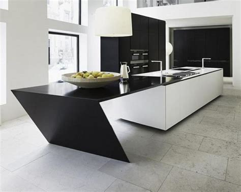 modern kitchen colors  page     style