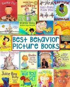 picture books  wh questions images wh