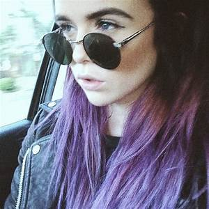 279 best images about acacia brinley on Pinterest | Radios ...