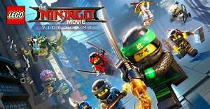 brickfinder lego ninjago is free today