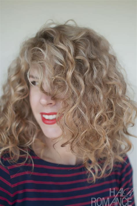 top 9 tips for curly hair 24 hour care for your curls hair