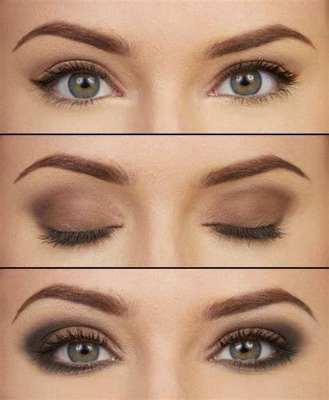 Maquillage yeux bleus comment maquiller des yeux bleus en vidéo