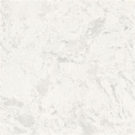 premium natural quartz countertops counter culture