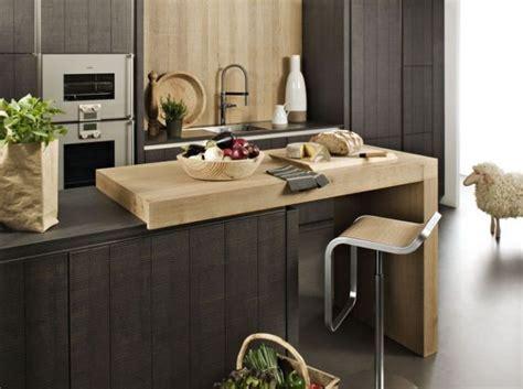d馗o cuisine ouverte les 25 meilleures idées de la catégorie table escamotable sur table escamotable cuisine table retractable et bureau retractable