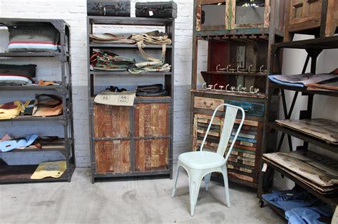 Welche Farbe Für Shabby Chic Möbel by Welche Farbe F 252 R Shabby Chic M 246 Bel Fkh