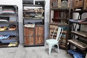 Möbel Aus Holland Online : shabby chic m bel blog ~ Bigdaddyawards.com Haus und Dekorationen