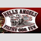 hells-angels-patches-meaning
