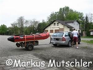 Trailer Für Schlauchboot : bilder schlauchboot trailer schlauchbootforum ~ Kayakingforconservation.com Haus und Dekorationen