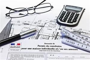 Permis De Construire Veranda : v randa permis de construire non obligatoire ~ Melissatoandfro.com Idées de Décoration