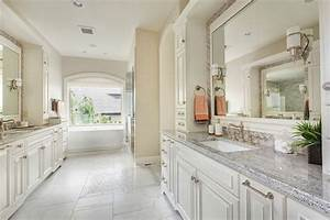 St Louis Remodeling Company - Bathroom Remodel, Kitchen