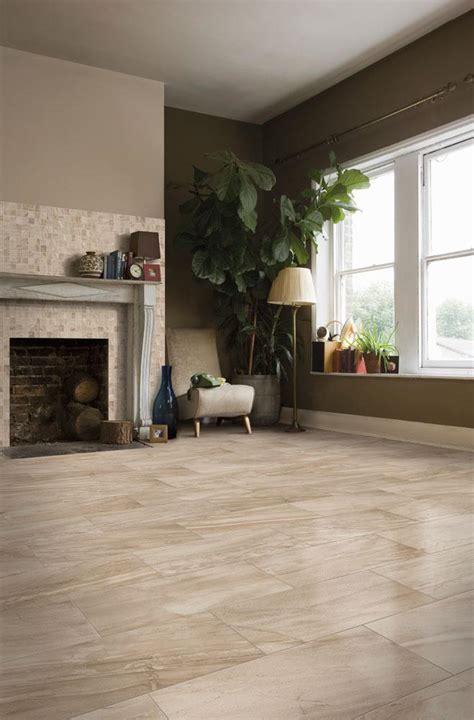 Green Tile Living Room by Italian Porcelain Tile Canton Series Flooring Ideas