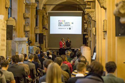 cuisine innovation food innovation program showcase future food
