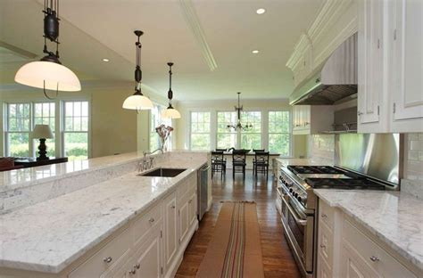 kitchen cabinets florida 292 best kitchen islands images on concept 2991