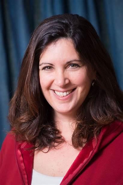 Author Headshot Arno Agency Ronni