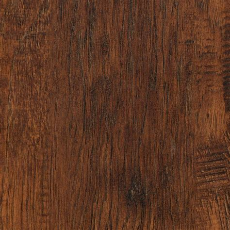 Hickory Laminate Flooring Home Depot by Laminate Wood Flooring Trafficmaster Flooring Alameda