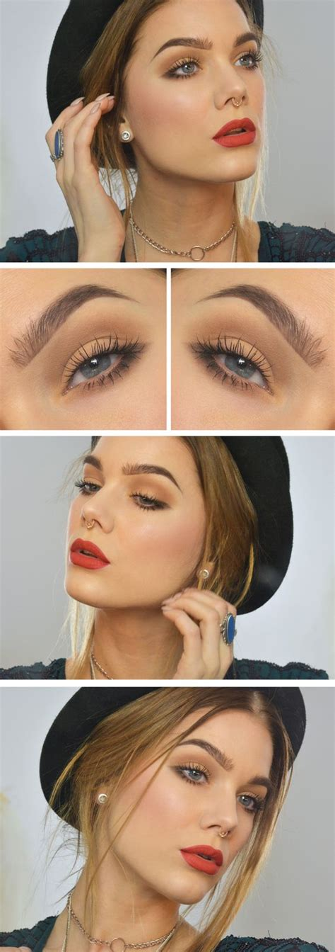 latest summer makeup ideas trends   beauty tips
