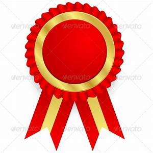Information About Award Badge Template Yousensefo