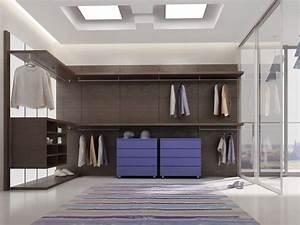 Composer Son Dressing : les tutos pour concevoir votre dressing espace les astuces et conseils pour cr er ~ Melissatoandfro.com Idées de Décoration