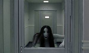 The Grudge 3 Wallpapers Movie HQ The Grudge 3 Pictures