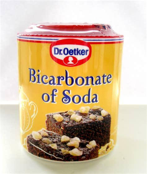 bicarbonate de sodium en cuisine great bicarbonate cuisine images gallery gt gt le bicarbonate