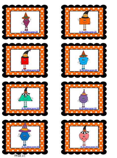 halloween math  grade  images halloween math